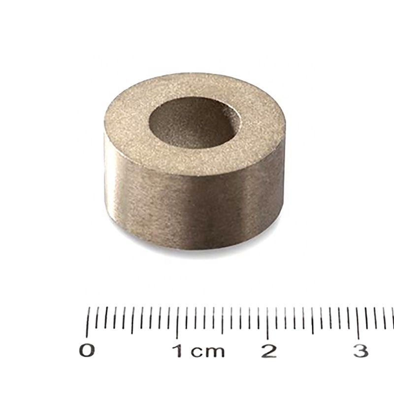 Smco Ring Magnet